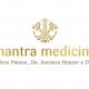 Mantra Medicine Logo